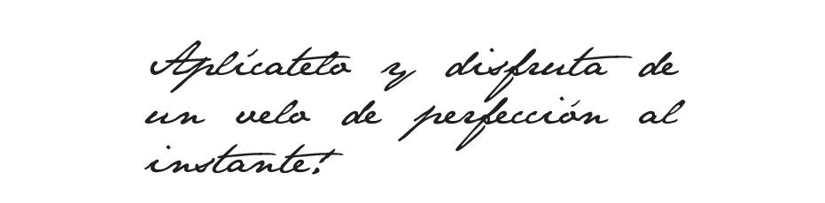 alleven-handwriting-es